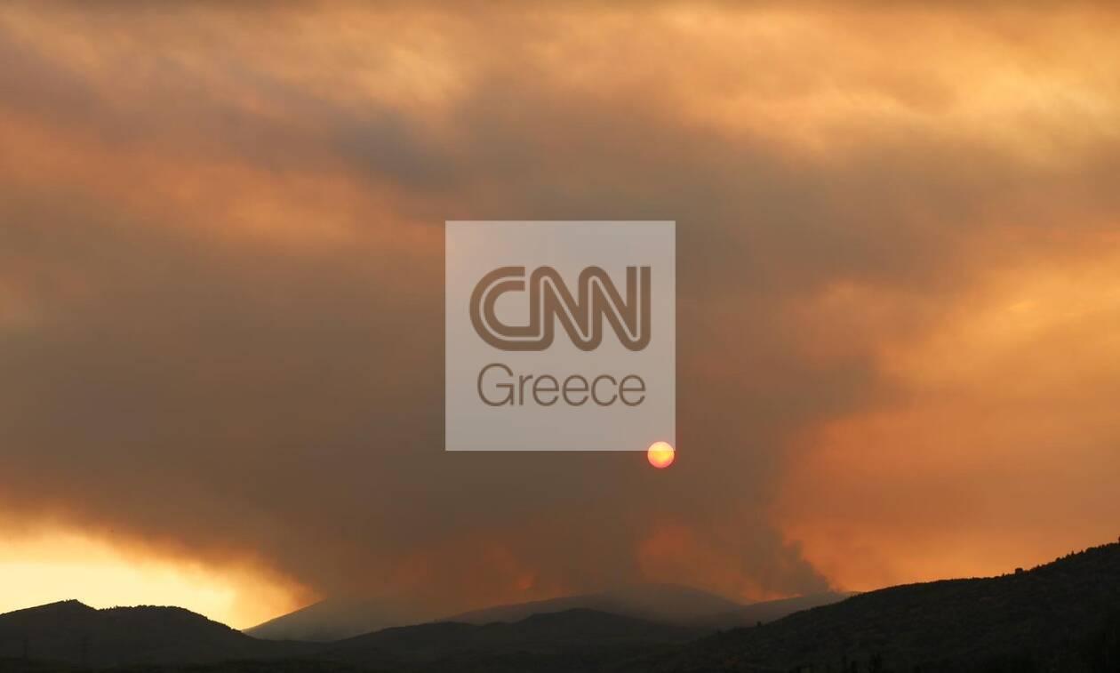 https://cdn.cnngreece.gr/media/news/2021/08/18/278216/photos/snapshot/vilia4.jpg