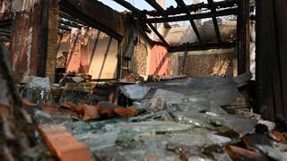 Πυρκαγιές: Ενεργοποιoιούνται σήμερα οι πλατφόρμες για την ενίσχυση των πυρόπληκτων
