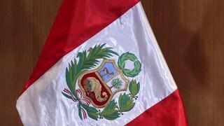 Περού: Παραιτήθηκε ο ΥΠΕΞ είκοσι μέρες μετά την ορκωμοσία του εξαιτίας αμφιλεγόμενων δηλώσεων