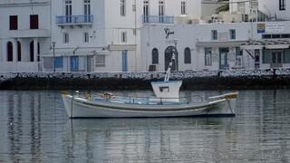 Μύκονος: Συνελήφθη ο δήμαρχος λόγω εργασιών για τη δημόσια πρόσβαση σε παραλία