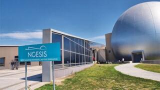 Science Lab και επιδείξιμο ενεργειακό πάρκο αποκτά η Θεσσαλονίκη