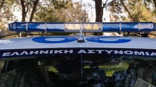 Χαλκιδική: Συνελήφθη Σουηδός καταζητούμενος για διακίνηση κοκαΐνης και ξέπλυμα βρόμικου χρήματος
