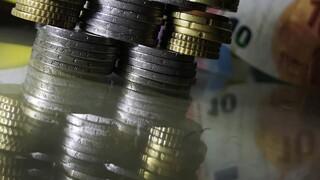 Χρέη πανδημίας: Τακτοποίηση οφειλών σε έως 72 δόσεις - Μέχρι το τέλος του χρόνου οι αιτήσεις