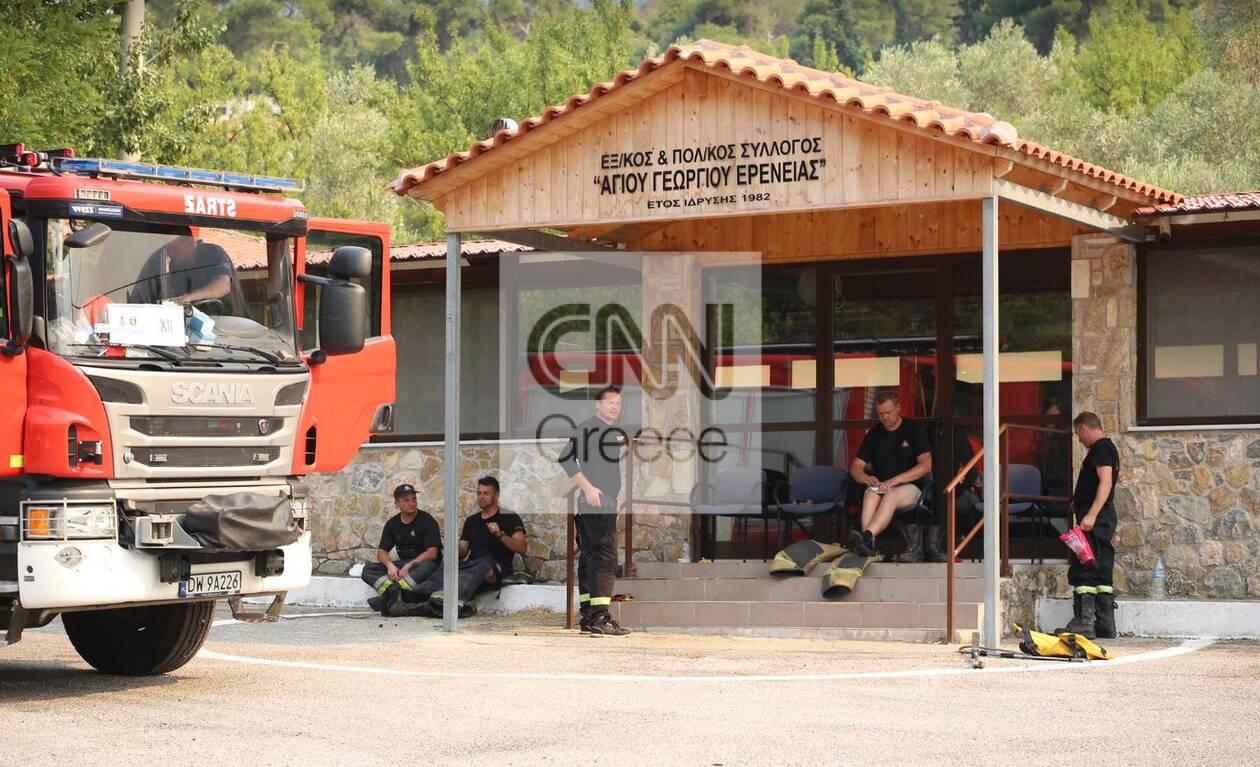 https://cdn.cnngreece.gr/media/news/2021/08/18/278284/photos/snapshot/kamena10-pol.jpg