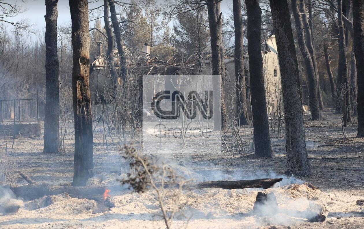 https://cdn.cnngreece.gr/media/news/2021/08/18/278284/photos/snapshot/kamena3.jpg