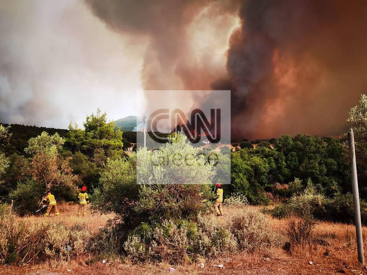 https://cdn.cnngreece.gr/media/news/2021/08/18/278284/photos/snapshot/vilia7.jpg