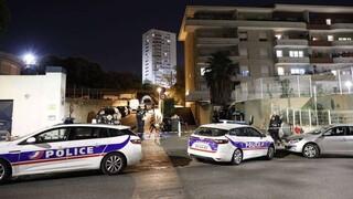 Πυροβολισμοί στη Μασσαλία - Ένας 14χρονος νεκρός και δύο τραυματίες