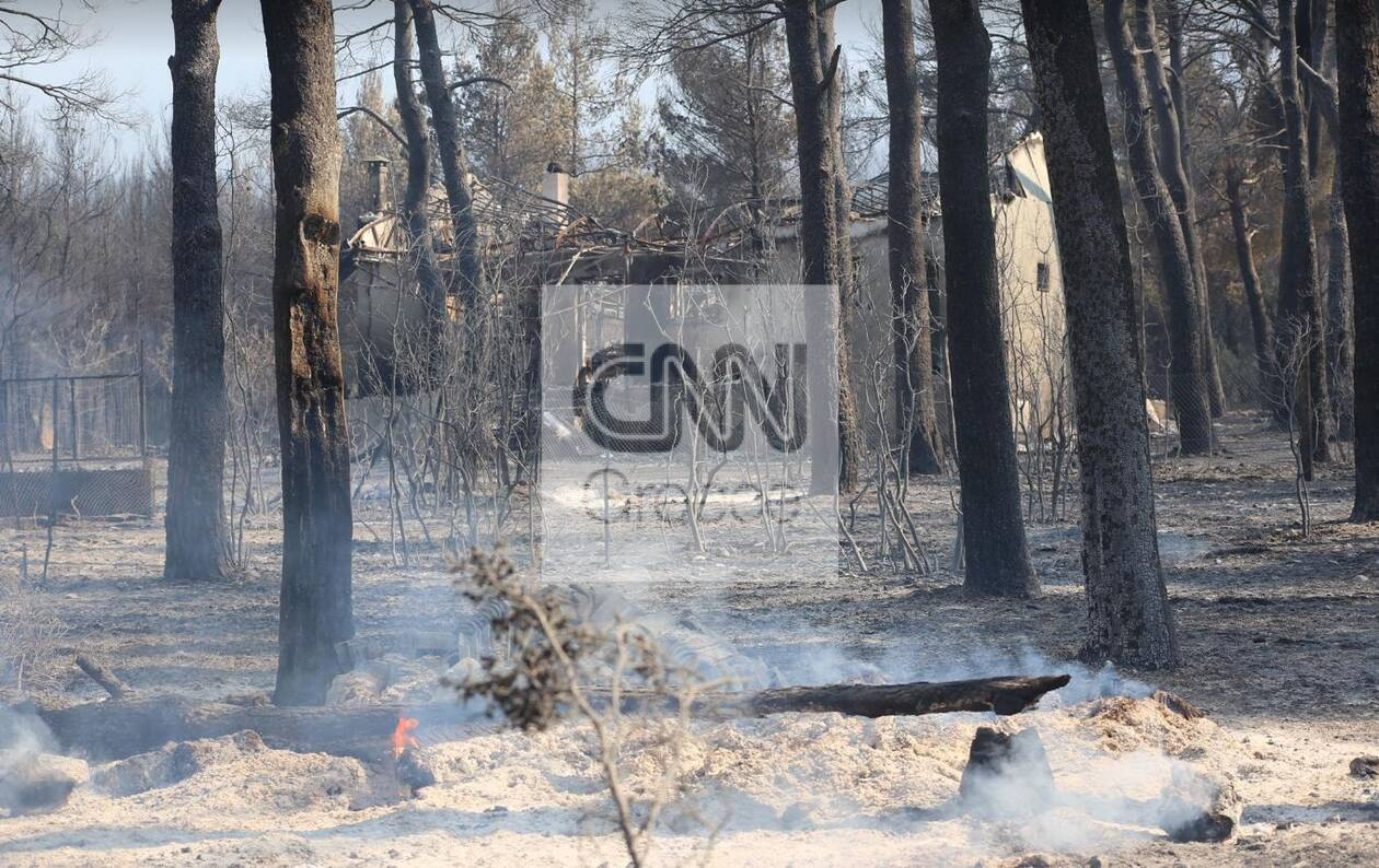 https://cdn.cnngreece.gr/media/news/2021/08/19/278344/photos/snapshot/kamena3.jpg