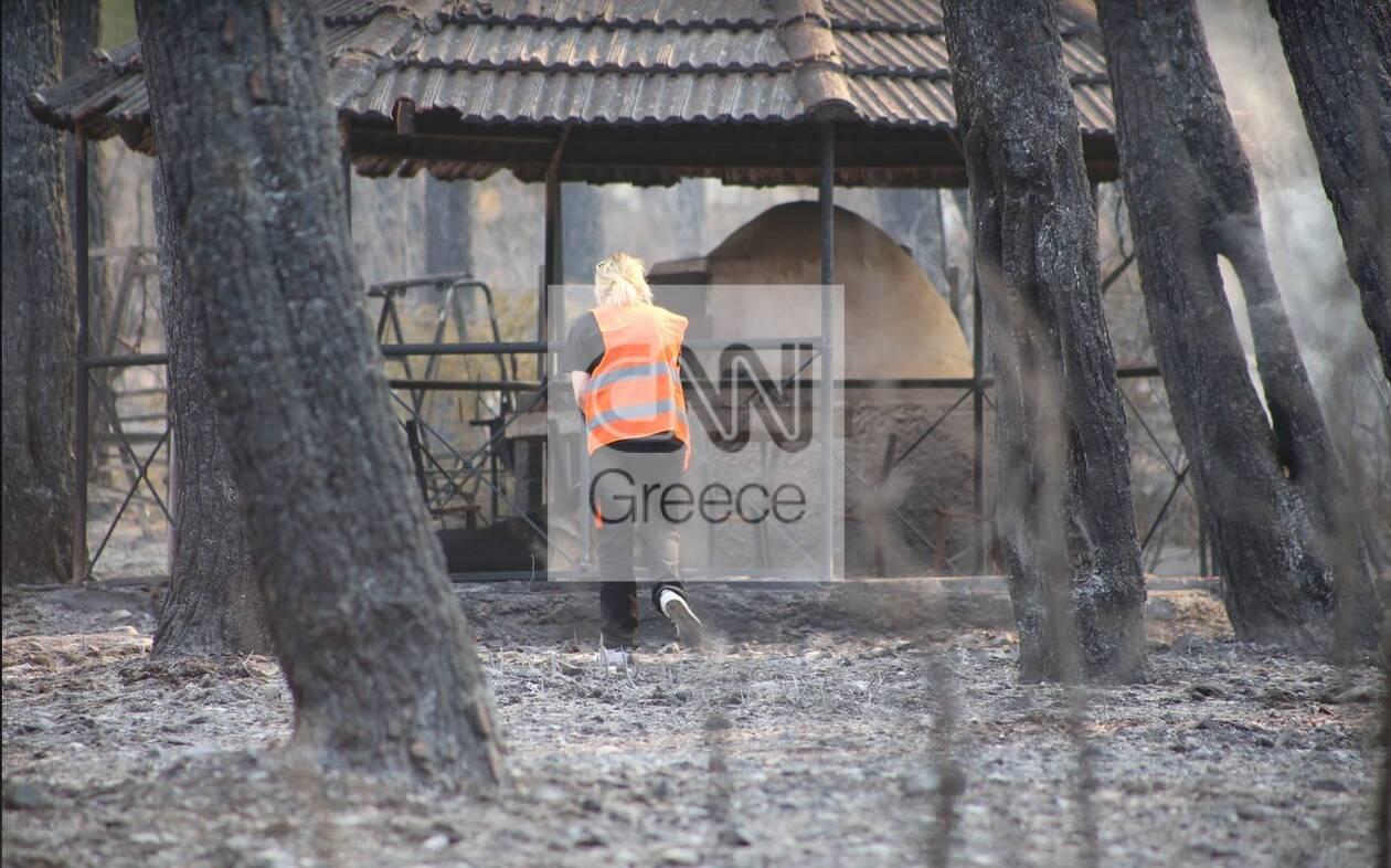 https://cdn.cnngreece.gr/media/news/2021/08/19/278344/photos/snapshot/kamena9.jpg
