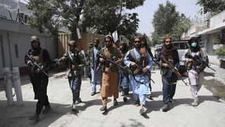 Αφγανιστάν: Απόρρητο έγγραφο του ΟΗΕ διαψεύδει τη ρητορική των Ταλιμπάν περί αμνηστίας