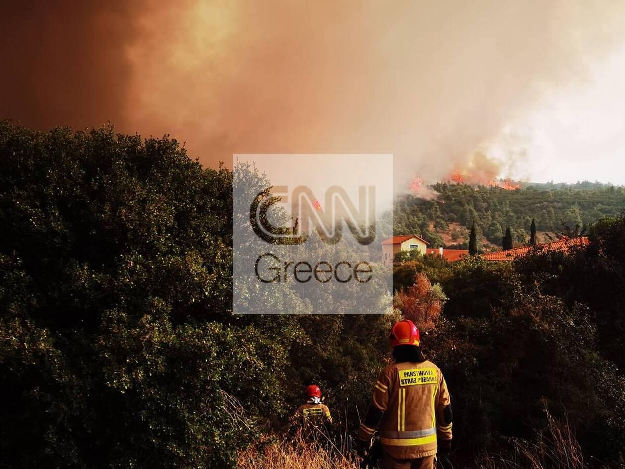 https://cdn.cnngreece.gr/media/news/2021/08/19/278373/photos/snapshot/fotiaVilia.jpg