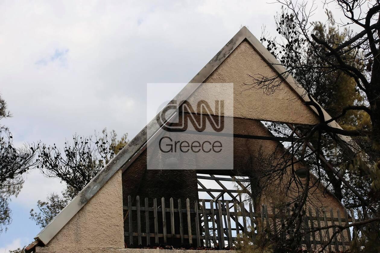 https://cdn.cnngreece.gr/media/news/2021/08/19/278373/photos/snapshot/vilia-fotia-2.jpg