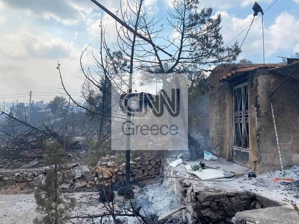 https://cdn.cnngreece.gr/media/news/2021/08/19/278373/photos/snapshot/vilia-fotia.jpg