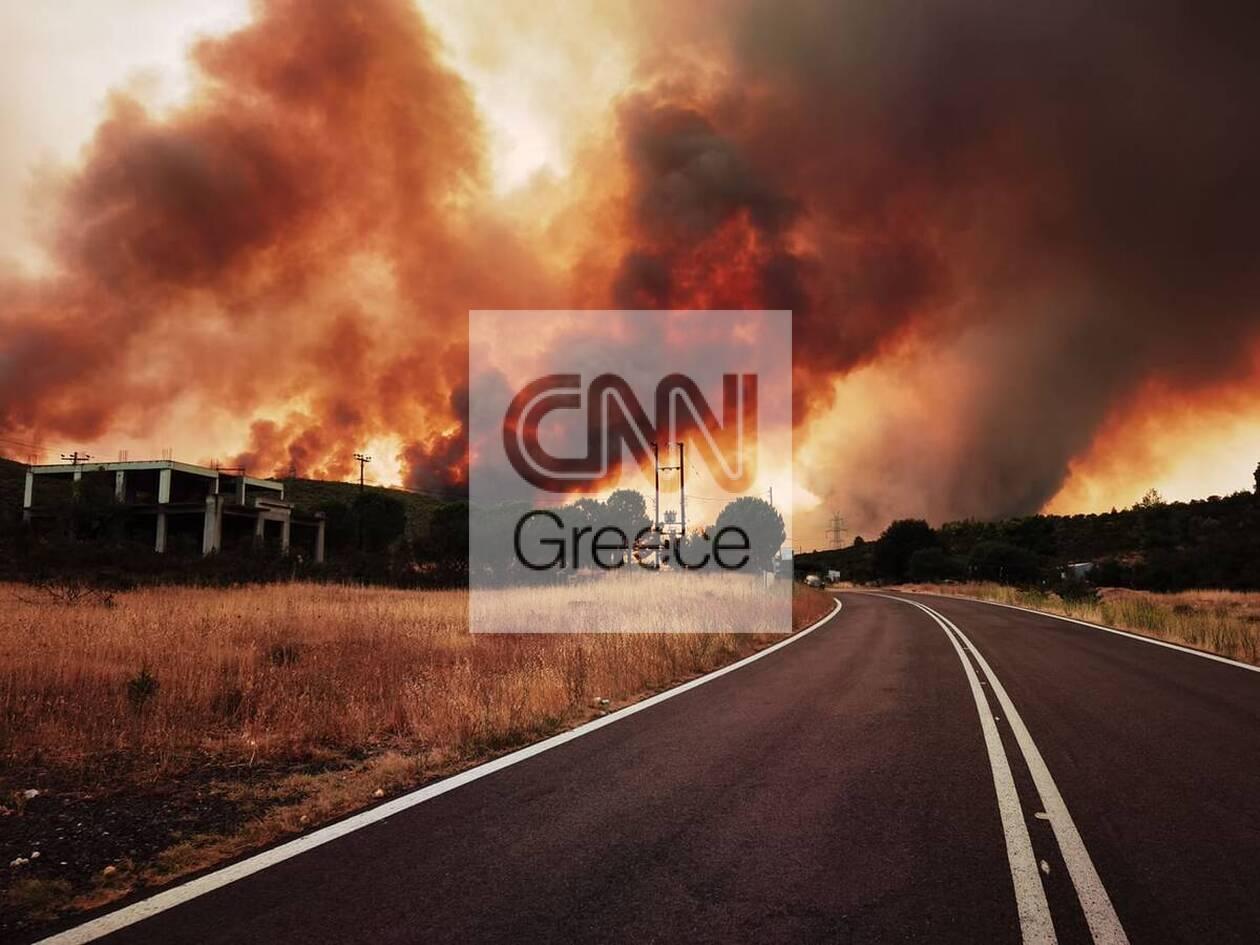 https://cdn.cnngreece.gr/media/news/2021/08/19/278373/photos/snapshot/vilia.jpg