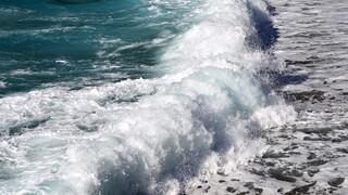 Κρήτη: Δεν τα κατάφερε ο 10χρονος που παρασύρθηκε από τα κύματα - Υπέκυψε στο ΠΑΓΝΗ
