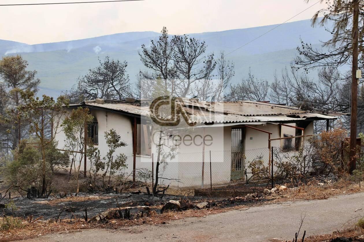 https://cdn.cnngreece.gr/media/news/2021/08/19/278391/photos/snapshot/vilia-fotia-3.jpg
