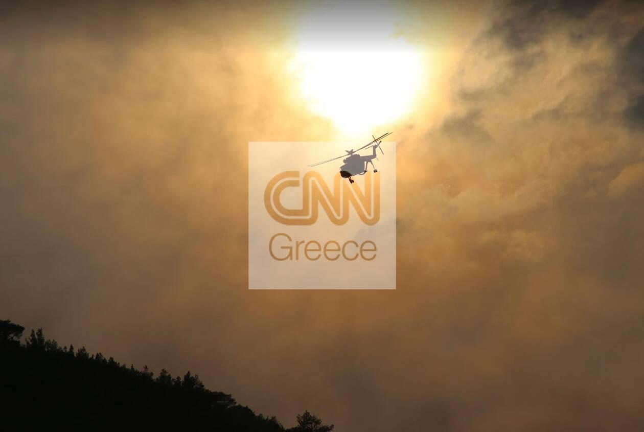 https://cdn.cnngreece.gr/media/news/2021/08/19/278416/photos/snapshot/meg10.jpg