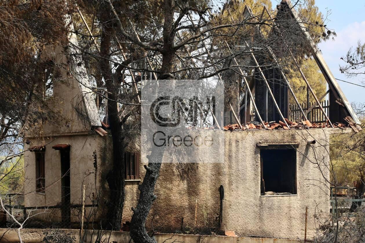 https://cdn.cnngreece.gr/media/news/2021/08/19/278416/photos/snapshot/vilia-fotia-7.jpg