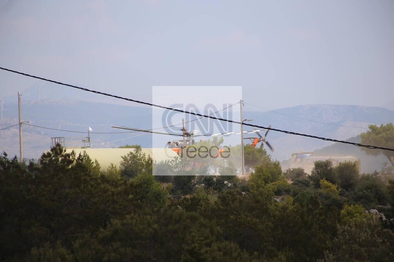 https://cdn.cnngreece.gr/media/news/2021/08/20/278440/photos/snapshot/fotia-vilia.jpg