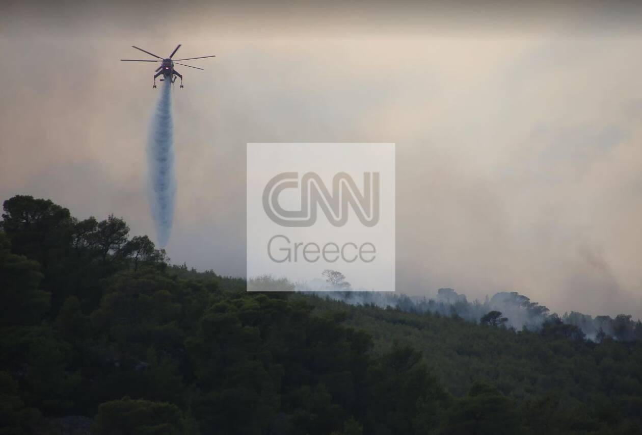 https://cdn.cnngreece.gr/media/news/2021/08/20/278440/photos/snapshot/meg2.jpg