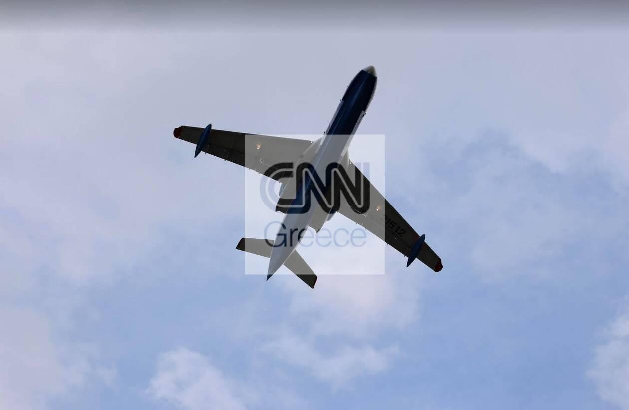 https://cdn.cnngreece.gr/media/news/2021/08/20/278440/photos/snapshot/meg6.jpg