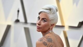 Lady Gaga: Ο άντρας που πρόσεχε τα σκυλιά της είναι πλέον άστεγος και πένητας