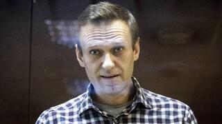 Βρετανία: Κυρώσεις εναντίον 7 μυστικών πρακτόρων της FSB για τη δηλητηρίαση του Ναβάλνι