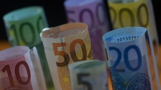 arogi.gov.gr: Ανοιχτή μέχρι τις 30 Σεπτεμβρίου η πλατφόρμα για την αποζημίωση πυρόπληκτων