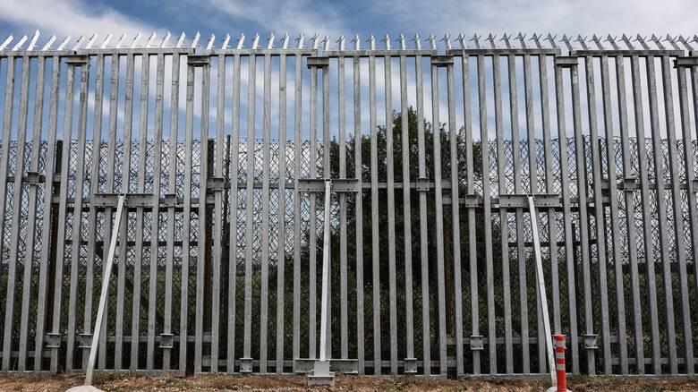Μηταράκης για Αφγανιστάν: H χώρα μας είναι απροσπέλαστη - Προσλήψεις συνοριοφυλάκων και λιμενικών
