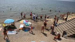 Κοινωνικός Τουρισμός 2021: Διπλασιάζονται οι μέρες διακοπών σε δήμους της Εύβοιας