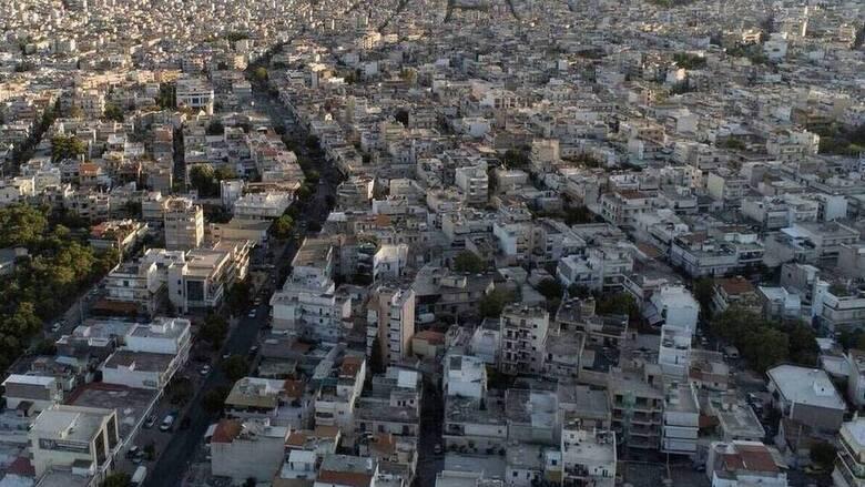 «Εξοικονομώ - Αυτονομώ»: Πότε αναμένεται να ξεκινήσει το νέο πρόγραμμα