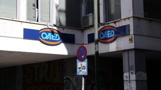ΟΑΕΔ: Μέχρι πότε γίνονται αιτήσεις για την πρόσληψη εκπαιδευτικών σε 30 ΙΕΚ