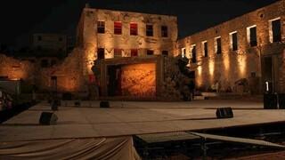 Δήμος Ελευσίνας: Αναβάλλεται η έναρξη Αισχυλείων 2021
