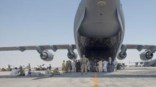 Αφγανιστάν - Μπορέλ: Ήρθε η στιγμή να αποκτήσει η ΕΕ στρατιωτική δύναμη ικανή να πολεμήσει