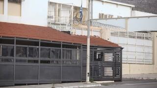 Αιφνιδιαστική έρευνα στις φυλακές Κορυδαλλού: Τι βρήκαν οι σωφρονιστικοί υπάλληλοι