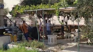 Τραγωδία στη Ζάκυνθο: Τρεις συλλήψεις για τον θάνατο παιδιού από ηλεκτροπληξία