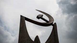 Πέθανε ο πρώην βουλευτής και ιστορικό στέλεχος του ΚΚΕ Αντώνης Σκυλλάκος