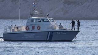 Πολιτικό άσυλο ζητούν οκτώ Τούρκοι που έφτασαν στην Κρήτη