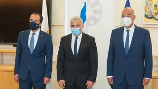 Δένδιας για Αφγανιστάν: Τουρκία και Χαμάς επικροτούν τις πράξεις των Ταλιμπάν