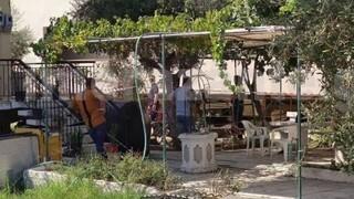 Ζάκυνθος: Θλίψη για το θάνατο του 9χρονου από ηλεκτροπληξία - Ξεσπούν οι συγγενείς