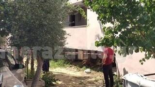 Ζάκυνθος: Συγκλονίζει ο πατέρας του 9χρονου - «Το παιδί μου έμεινε στα χέρια»