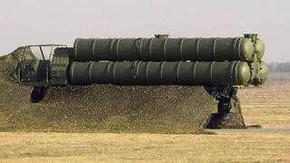 Ρωσία: Η Τουρκία μπορεί να υπογράψει σύντομα νέο συμβόλαιο αγοράς S-400