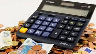 Φορολογικές δηλώσεις: Αντίστροφη μέτρηση για την εκπνοή της προθεσμίας υποβολής τους