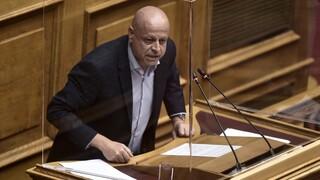 ΣΥΡΙΖΑ: Ανίκανη η κυβέρνηση να αποτρέψει τα τουρκικά αλιευτικά στο Αιγαίο