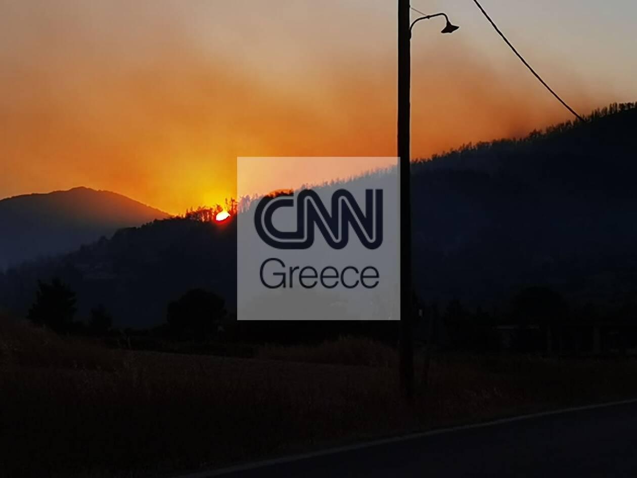 https://cdn.cnngreece.gr/media/news/2021/08/23/278855/photos/snapshot/fotia-vilia-1-38.jpg