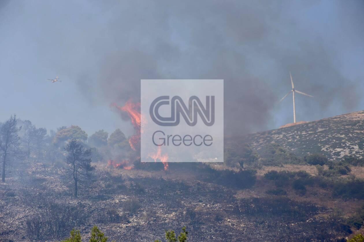 https://cdn.cnngreece.gr/media/news/2021/08/23/278855/photos/snapshot/fotia-vilia-6.jpg