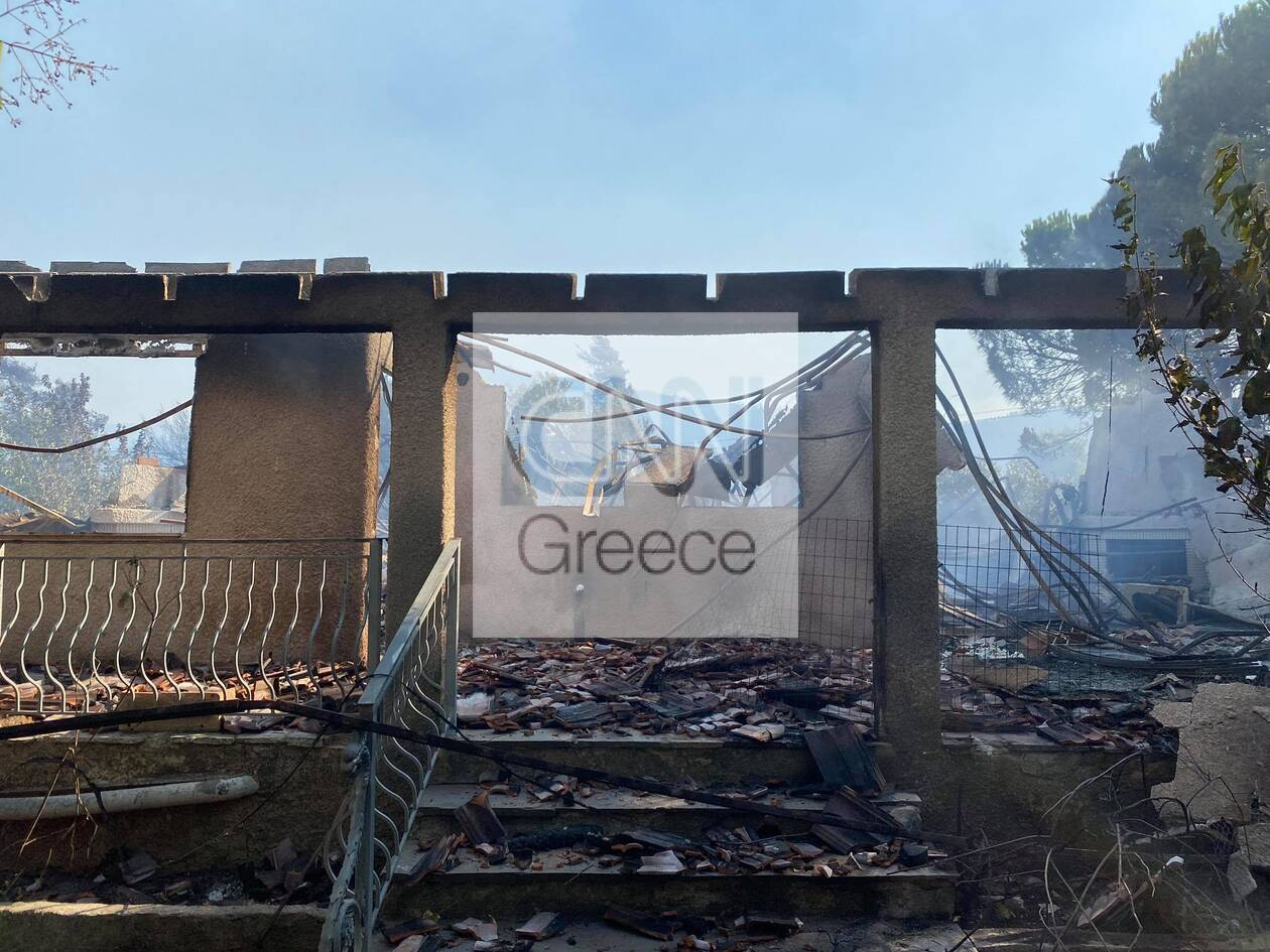 https://cdn.cnngreece.gr/media/news/2021/08/23/278869/photos/snapshot/fotia-vilia-spitia-2.jpg