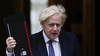 Βρετανία: Να τεθούν εκτός νόμου τα ταξίδια στο Αφγανιστάν εξετάζει η κυβέρνηση