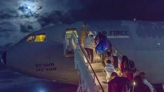 Αφγανιστάν: Σύνοδος της G7 με το βλέμμα στην απόφαση Μπάιντεν για παράταση της προθεσμίας αποχώρησης