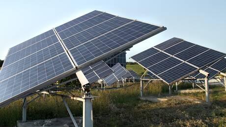 Το μέλλον των ανανεώσιμων πηγών ενέργειας - Τι θα πρέπει να περιμένουμε